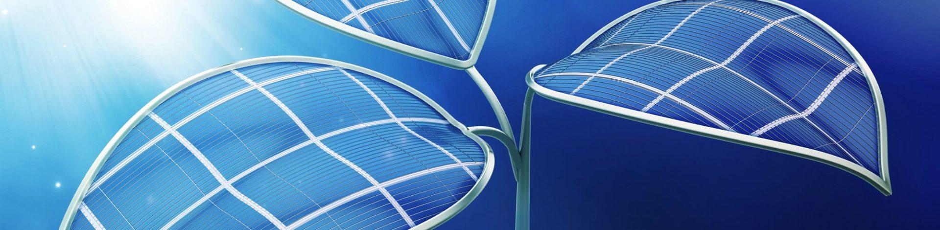Le financement d'une installation photovoltaïque