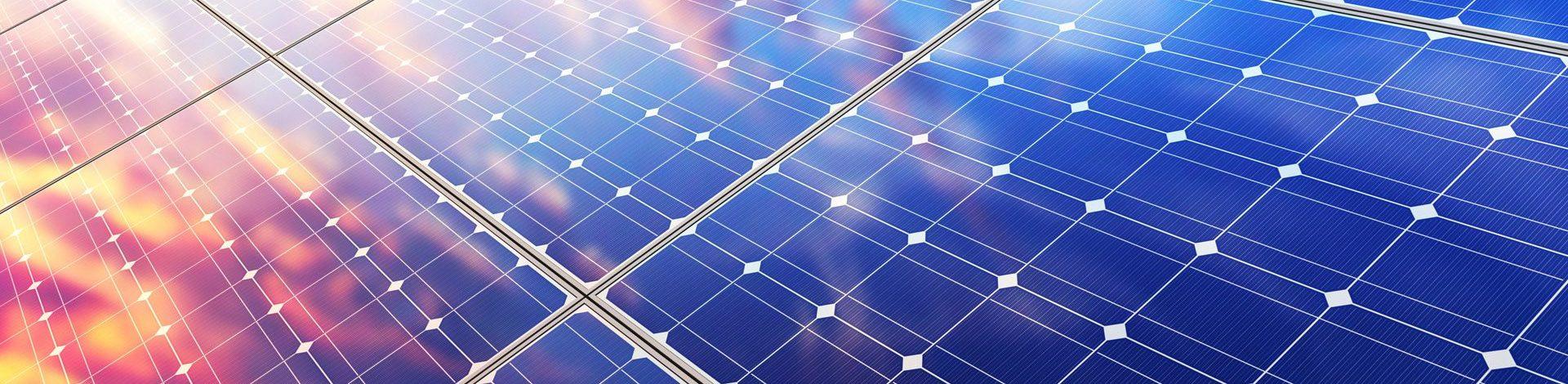 Les différentes étapes d'un chantier photovoltaïque