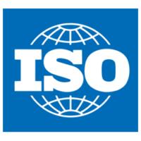 Sunvie, certifié ISO 9001:2015 et 14001:2015