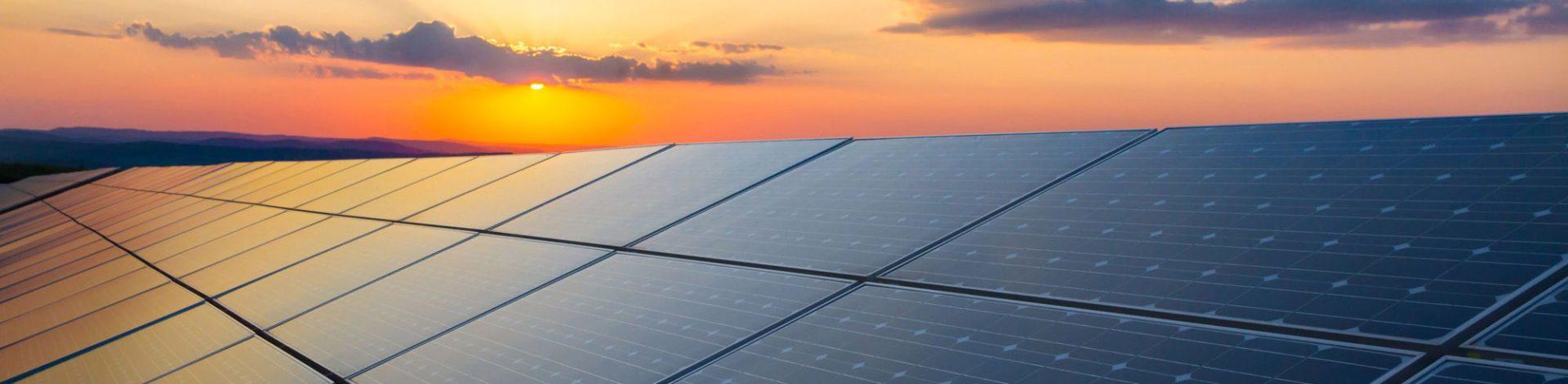 Mener à bien les missions d'un projet photovoltaïque