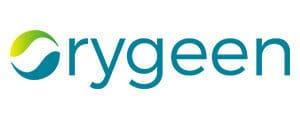 Orygeen, Performance énergétique