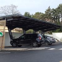 elaborer des installations fonctionnelles et durables
