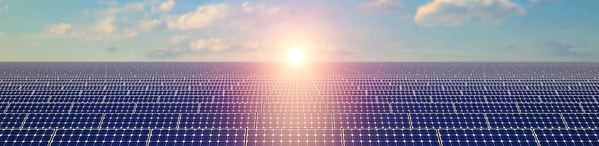 Realising a photovoltaic feasibility study