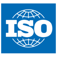 ISO, certified management system for the respect of the environment - Sunvie
