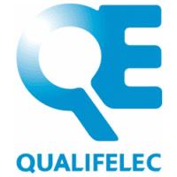 Sunvie, certified QUALIFELEC