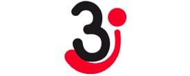 3j-Consult logo