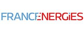 Francenergies logo