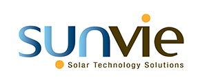 Designer and Developer of Professional Photovoltaic Projects