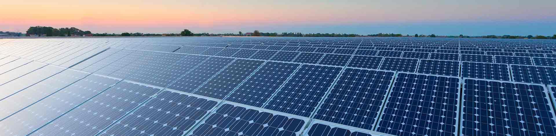 Installation solaire partout en France