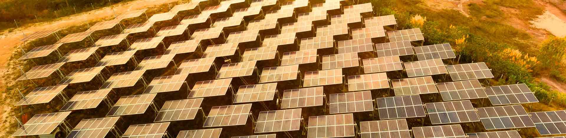 Rentabilité d'une installation solaire