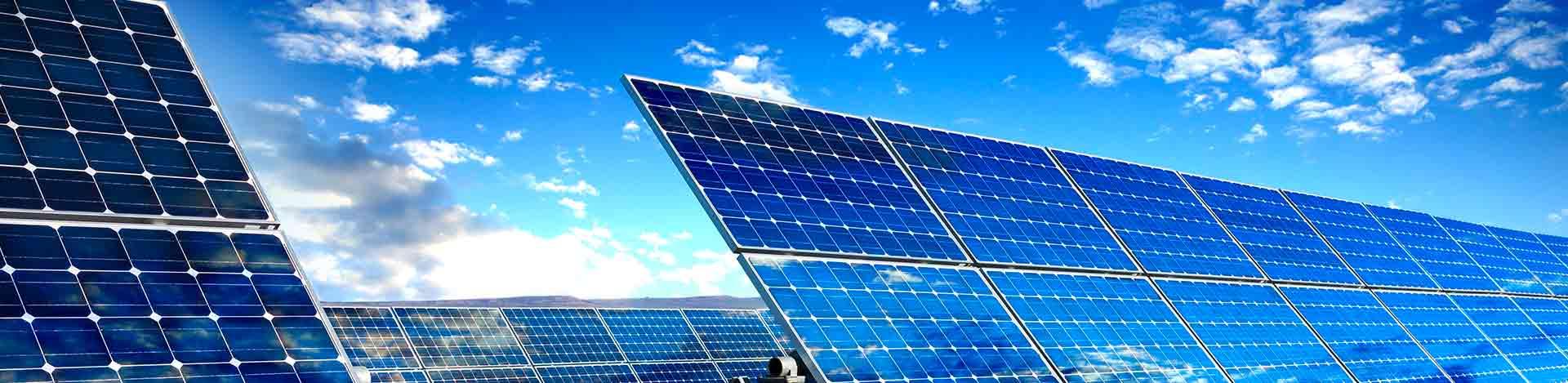 Les nuages et la production photovoltaïque