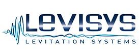Logo Levisys
